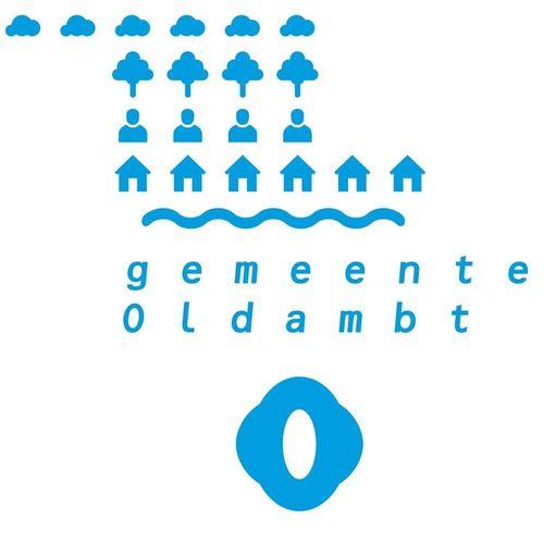oldambtlogo-5