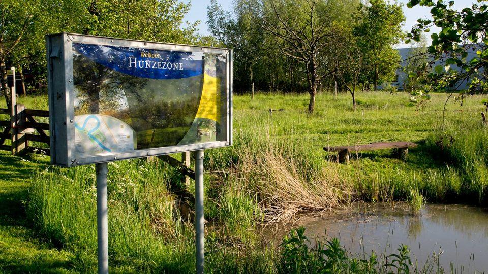 Het-Groninger-Landschap-Hunzezone-27-5-13-8Z5A8122