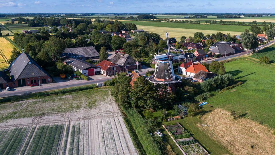 dorpen-in-groningen-header