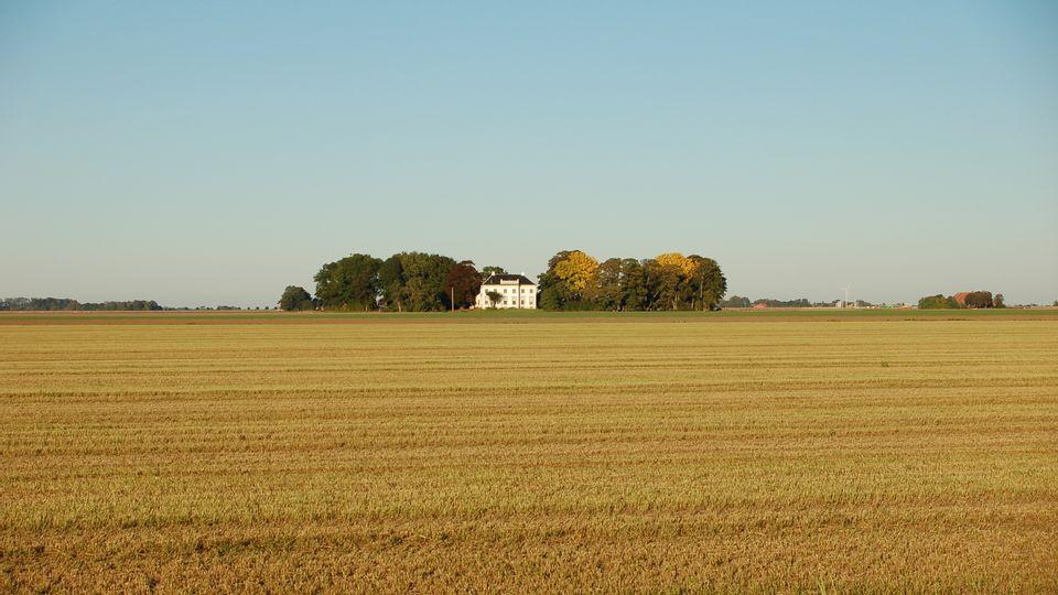 oldambster-boerderij-drieborg