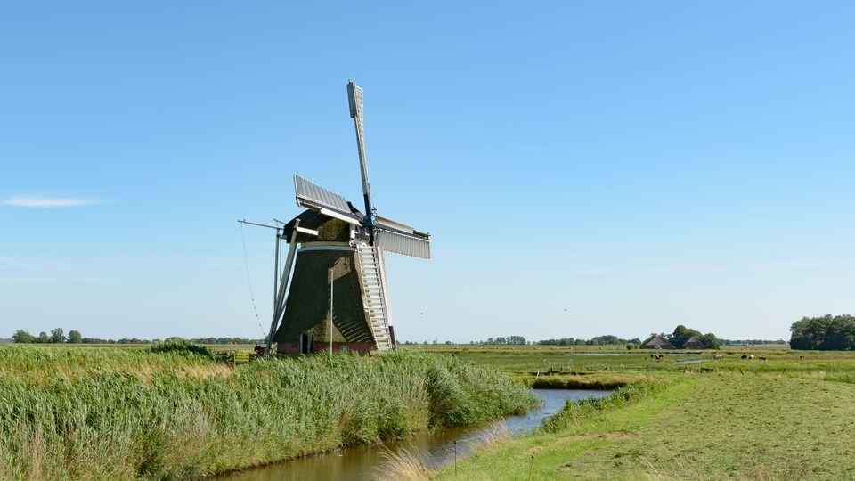 molen-hoeksmeer-loppersum-2