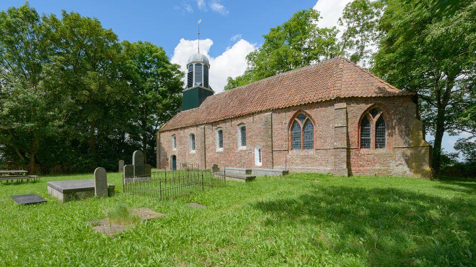 kerk-fransum-zuidhorn