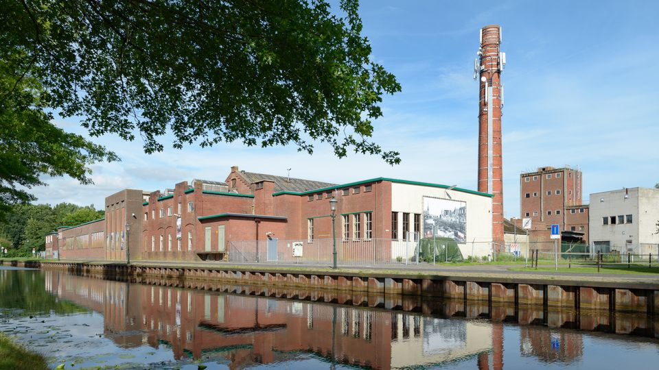 strokartonfabriek-free-en-co-pekela