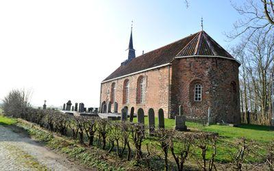 oosterwijtwerdkerk20a15-03