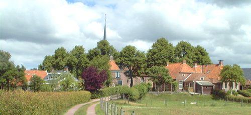 dorpsgezicht-niehove