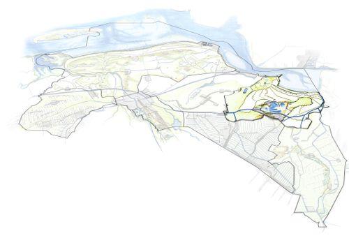 kwaliteitskaart-landschap-niveau-2-oanov16