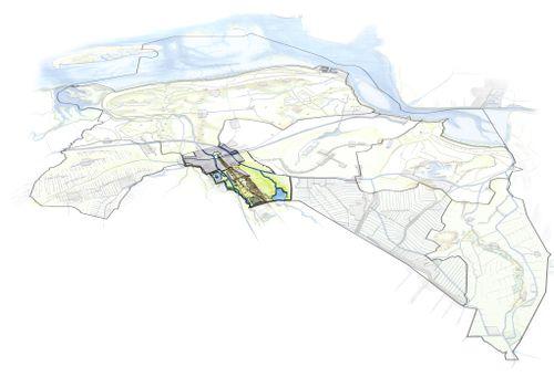 kwaliteitskaart-landschap-niveau-2-gonov16