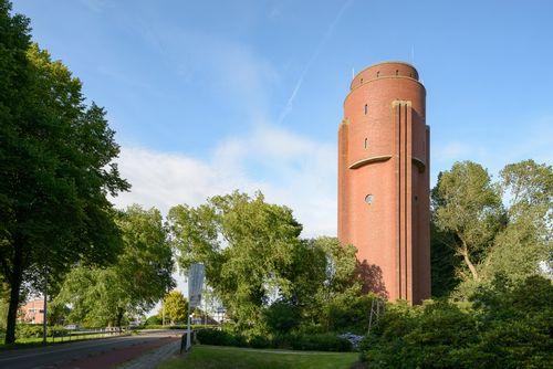 watertoren-van-stadskanaal