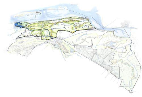 kwaliteitskaart-landschap-niveau-2-hlnov16