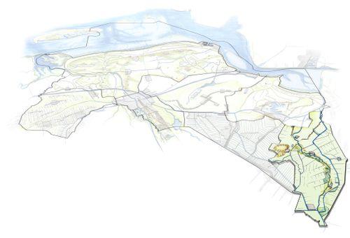 kwaliteitskaart-landschap-niveau-2-wwnov16