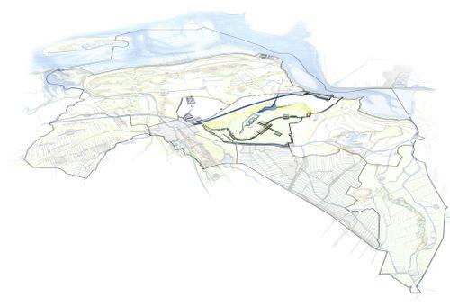 kwaliteitskaart-landschap-niveau-2-dwnov16