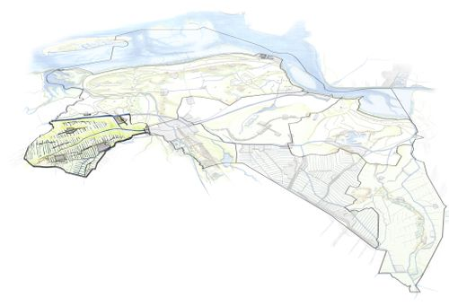 kwaliteitskaart-landschap-niveau-2-zwknov16