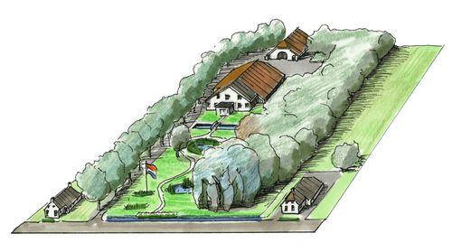 oldambtster-boerderij-arbeidershuisje