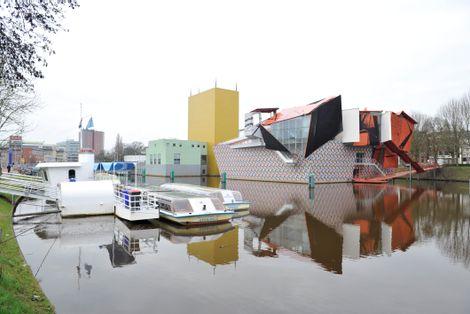 groninger-museum-achter