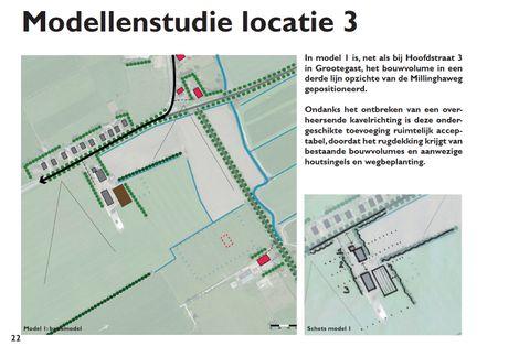 modellenstudie-locatie-2