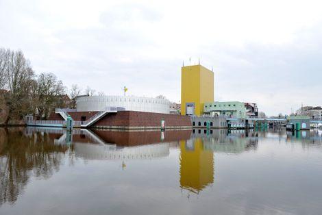 groninger-museum-voor