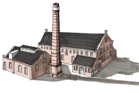 strokartonfabriek-de-toekomst